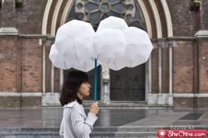strange-umbrellas-0