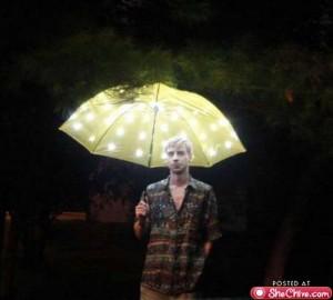 strange-umbrellas-1