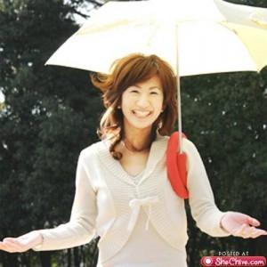 strange-umbrellas-13