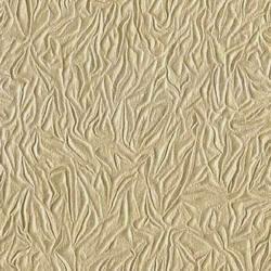 oboi-vinilovye-oboi-rasch-lifestyle-537611-444508