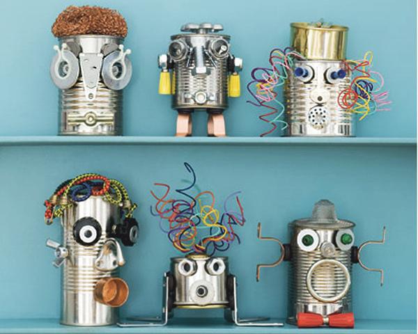 banka_robot02