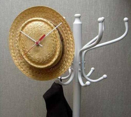hat_01 (1)