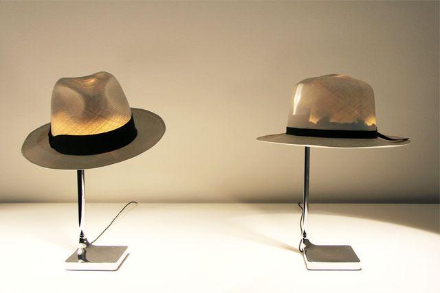 hat_01 (4)