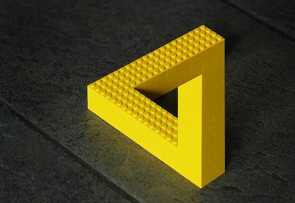triz-lego02