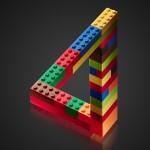 triz-lego03