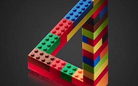 ТРИЗ-игры с конструктором Lego