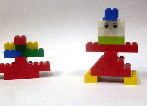 triz-lego05