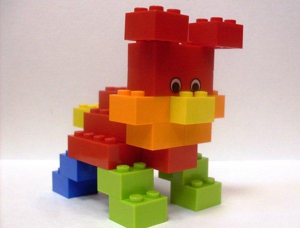 triz-lego06