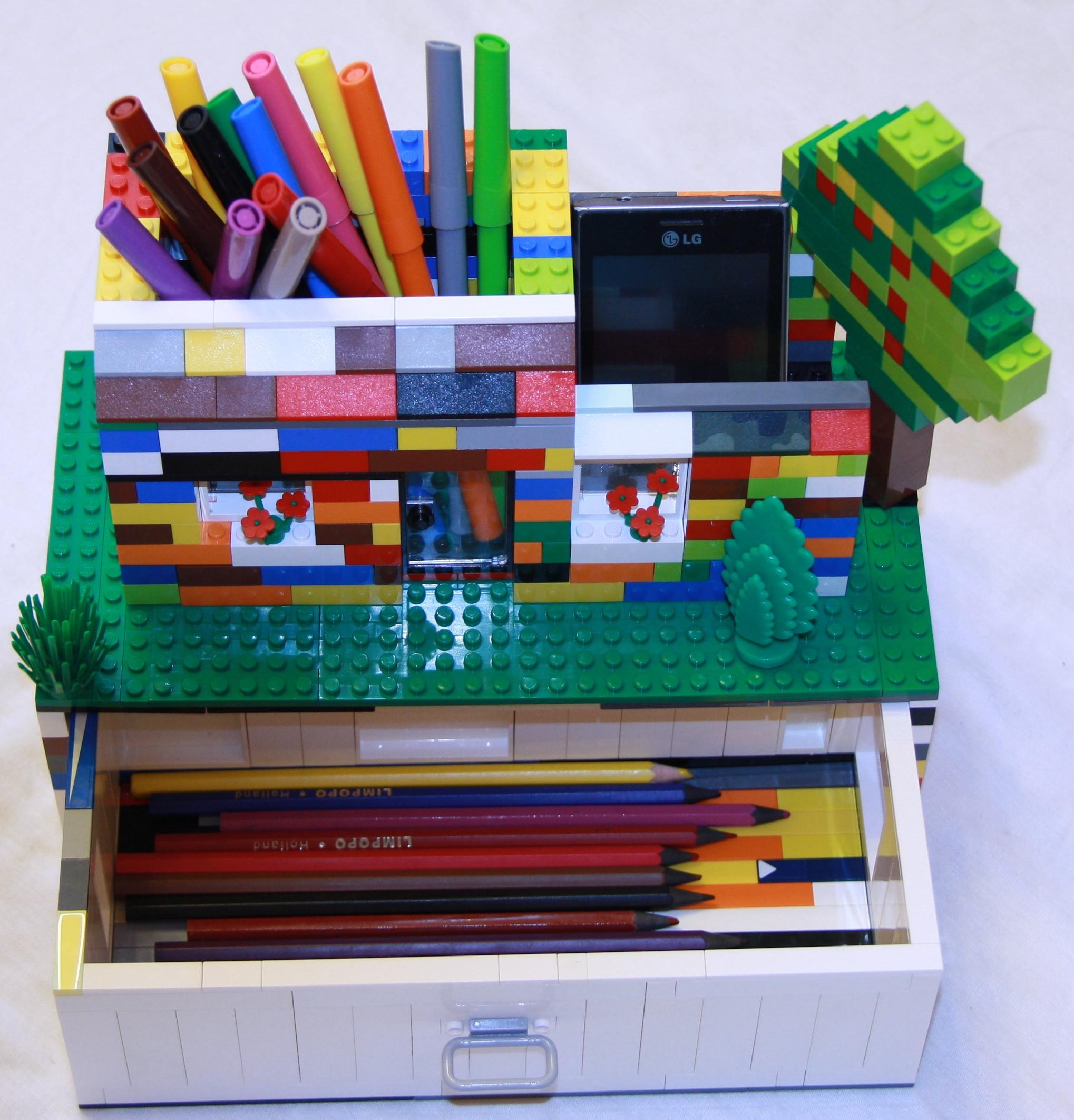 triz-lego14
