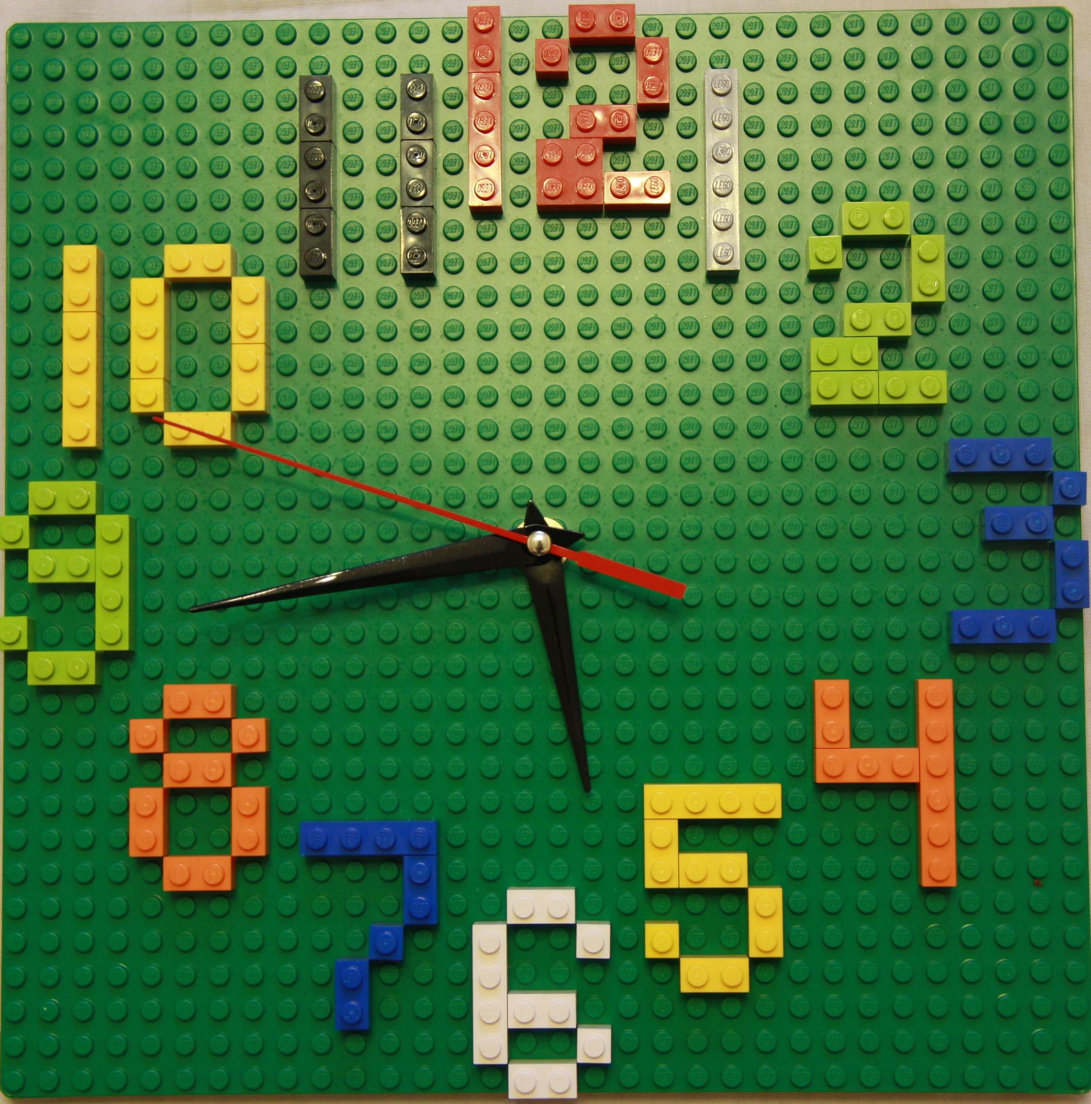 triz-lego15