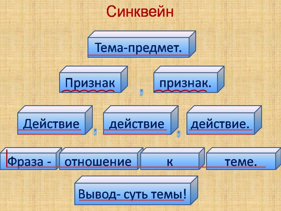list_15
