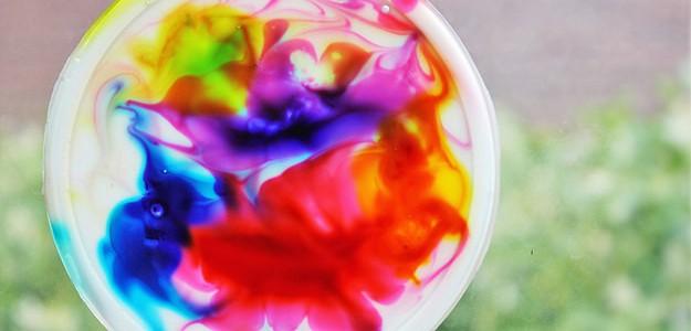 30 творческих идей — летний to-do лист