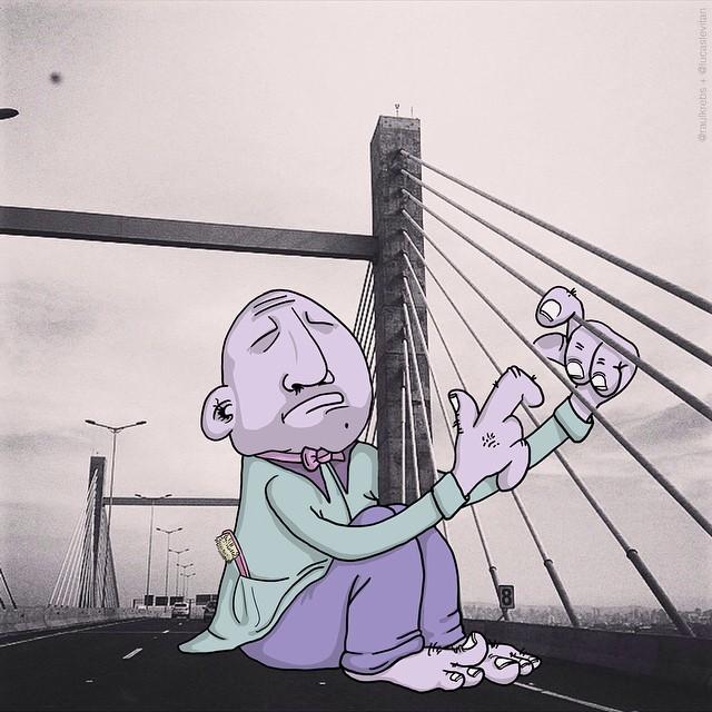 metafora_02