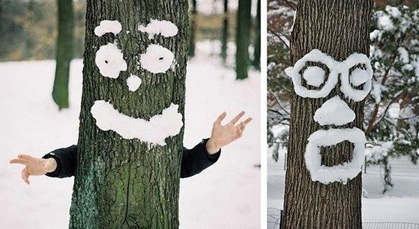 zima_33